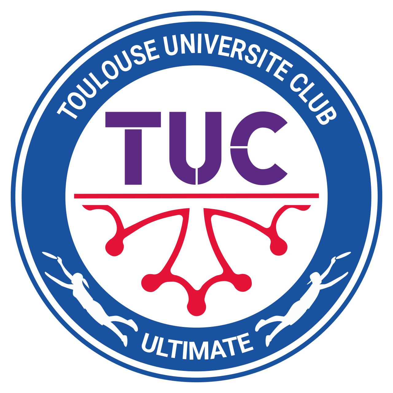 TUC ULTIMATE TOULOUSE